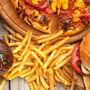 انحصار در بازار سفارش آنلاین غذا