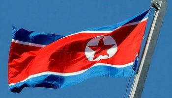 کره شمالی برگ برنده چین در برابر آمریکا