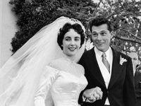 اولین خانم بازیگر که دستمزد میلیونی گرفت +تصاویر