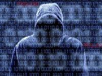 بدافزار روسی کیف پول بیت کوین را سرقت میکند