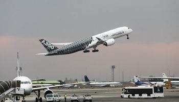 قول سازمان هواپیمایی برای تعدیل قیمت بلیت هواپیما