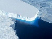 خطرناکترین رودخانه جهان جاری میشود