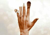 آیا چپدست ها از راست دست ها باهوشترند؟