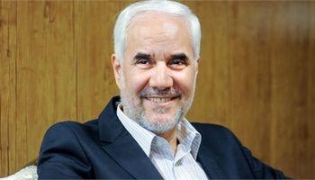 استاندار اصفهان دستور برکناری مدیرعامل سپاهان را داد