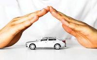 5 نکته که قبل از خرید بیمه بدنه باید بدانید