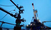افزایش قیمت نفت پیش از نشست اوپک پلاس/ عربستان آماده تمدید محدودیتهای عرضه
