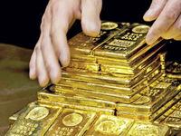 پیشبینی فعالان بازار از نوسان و رشد قیمت طلا در 2020