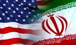 کاهش ۳۸درصدی تجارت ایران و آمریکا