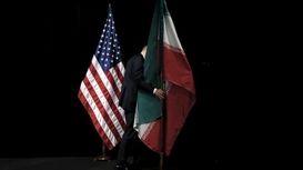 روحانی: برجام پلاس نمیخواهیم