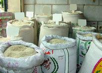 افزایش 70هزار تنی واردات برنج نسبت به سال گذشته/ قاچاق معکوس 50تا 100هزار تن برنج به کشورهای همسایه