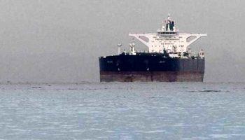 هند درحال ارزیابی هزینههای سنگین توقف واردات نفت ایران است