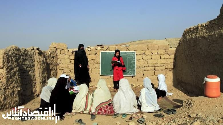 از نگاه لنز: افغانستان ۲۰۰۱ تا ۲۰۲۱