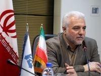 ظرفیت تولید دارو در ایران چهار تا پنج برابر نیاز کشور است