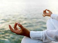 چرا سلامت روحی و عاطفی برای خانمها مهم است؟