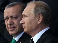 آیا اردوغان بازی موش و گربه را ادامه خواهد داد؟