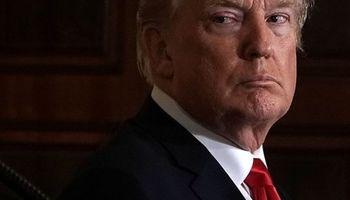 آمریکا را در سازمان تجارت جهانی به چالش میکشیم