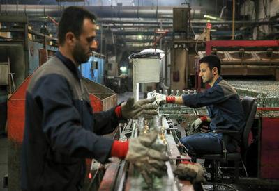 جلسه دستمزد کارگران باز هم برگزار نشد