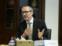 ادامه همکاری اتریش با ایران برای اجرای برجام