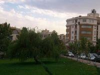 چرا اجاره آپارتمان در سعادت آباد برای برخی آرزوست؟
