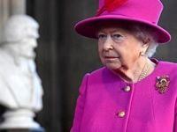 لغو مراسم ادای احترام نظامی به مناسبت تولد ملکه بریتانیا