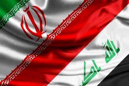 بحران غذایی در عراق در صورت همراهی با تحریمهای ایران