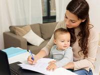 والدین چگونه با فرزندان خود درباره کرونا صحبت کنند؟