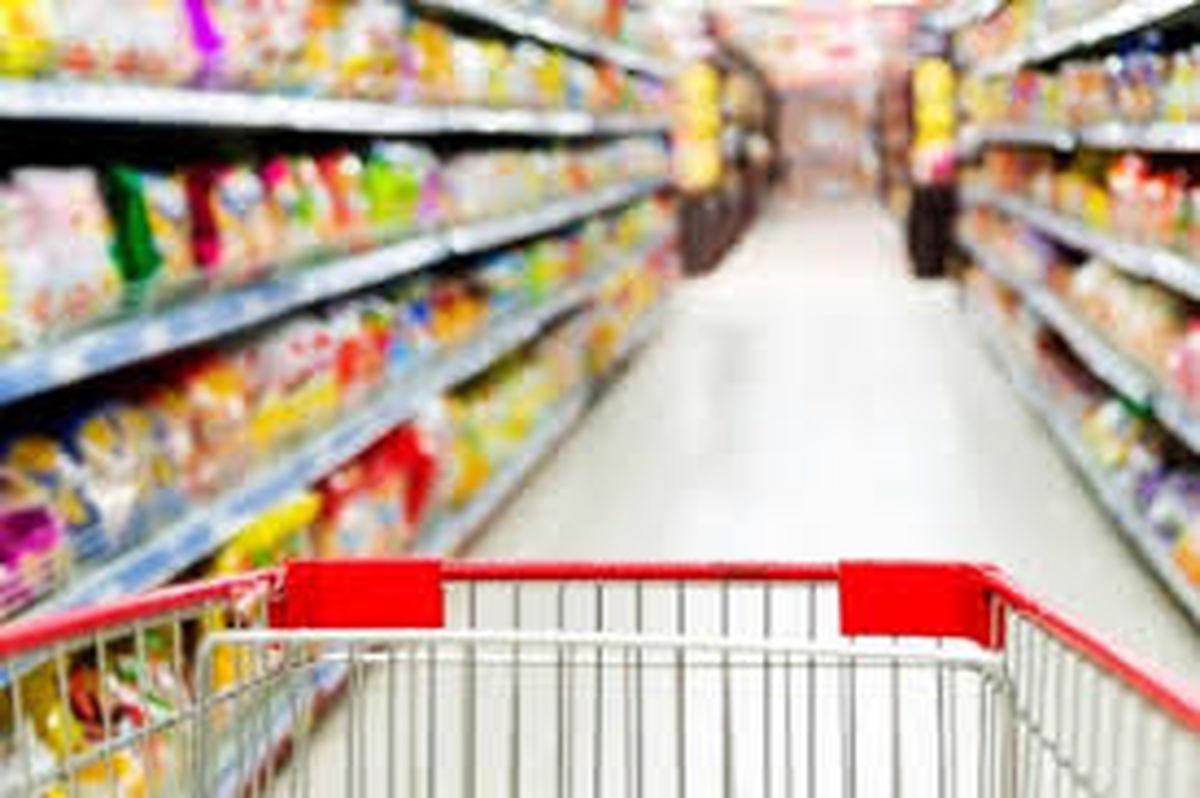 نهاد ناظر تبانی فروشگاههای زنجیرهای با تولیدکنندگان را رد کرد/ تخفیف شایسته تقدیر است