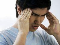 ۱۲ درمان که برای دردهای شایع مفید است
