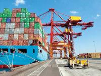 حضور کمرنگ اروپا در بازار صادرات ایران