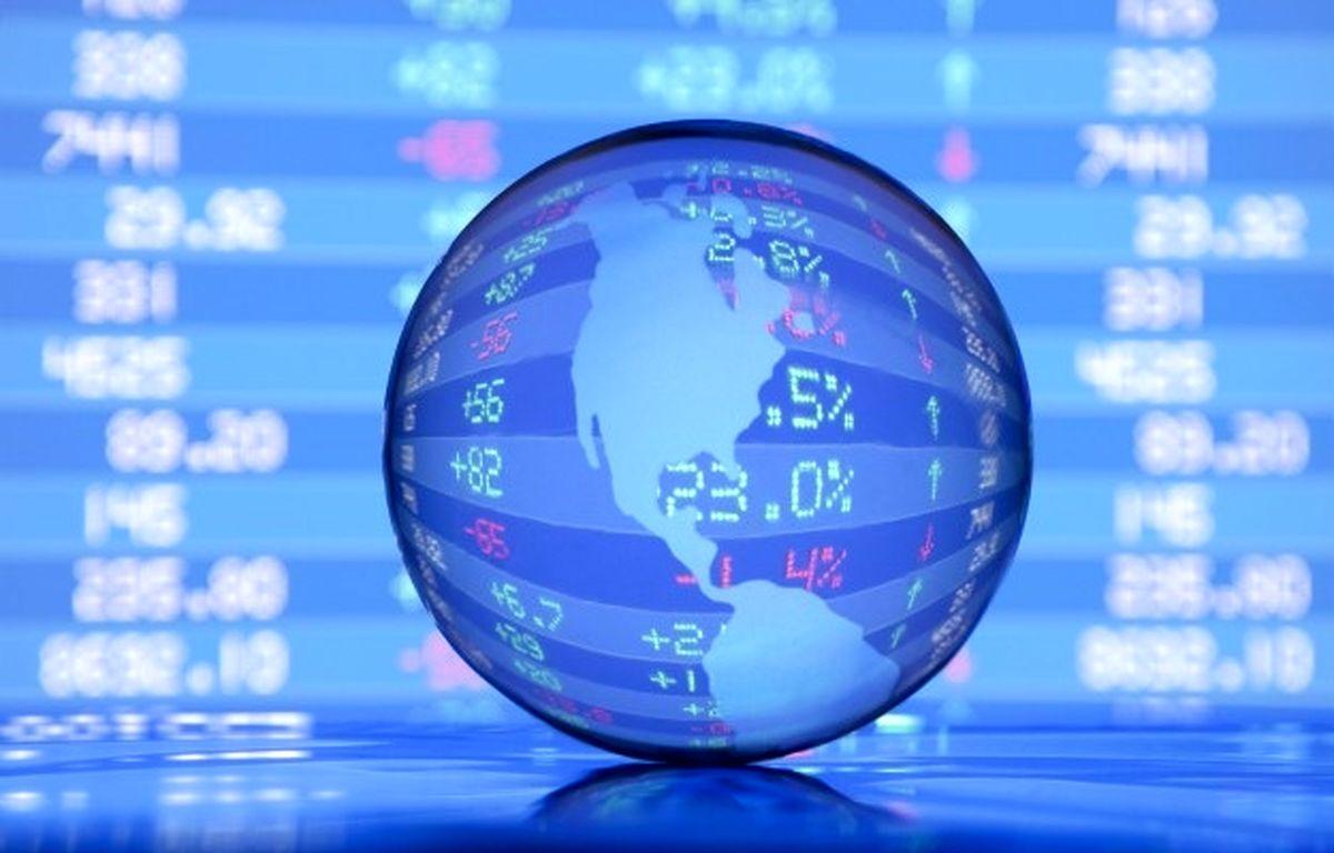 پیشبینی تاثیرات کرونا بر اقتصاد جهان در ۲سناریو