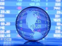 بستههای محرک مالی چه بلایی بر سر اقتصاد میآورد؟/ بیارزش شدن پول به دنبال افزایش گردش مالی