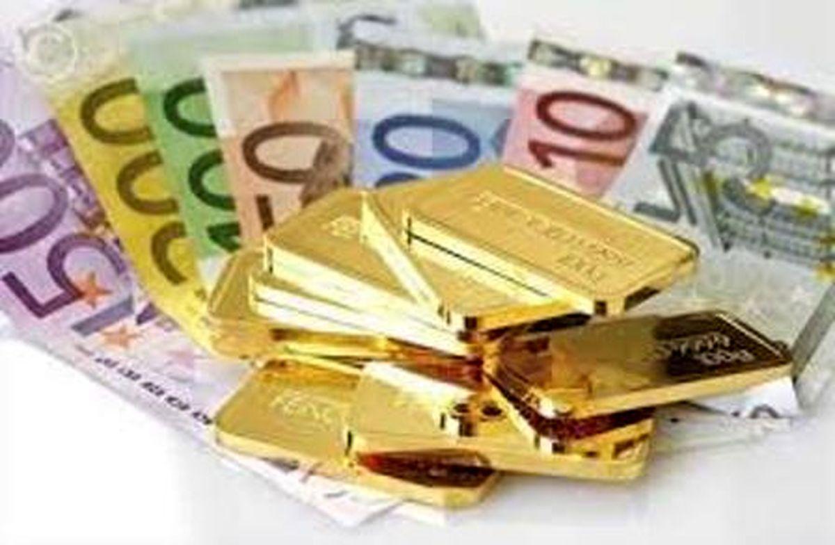 آربیتراژ در انتظار بازار طلا و ارز؟