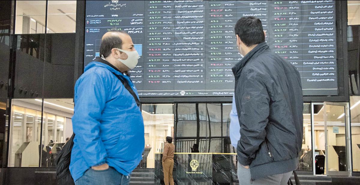 تسویه حساب سیاسی یا حمایت از سهامداران؟
