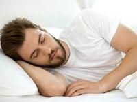 چند توصیه برای بهبود کیفیت خواب در شرایط شیوع کرونا