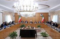 سرنوشت نافرجام وزرای اقتصادی دولت روحانی