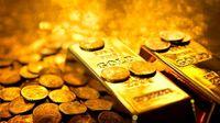 پیشبینی قیمت طلا و سکه در هفته دوم مرداد/ تشدید رکود بازار طلا از ابتدای سال