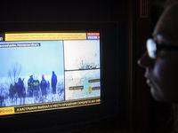 تماشای تلویزیون چه خطری میتواند ایجاد کند؟