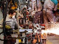 وضعیت صنعت در سال ۱۴۰۰چگونه خواهد بود؟