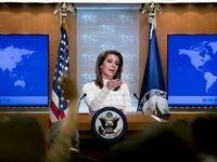 تهدید آمریکا به تحریم بانکهای ایرانی بیشتر