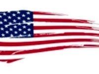 معاون رئیس جمهور آمریکا: ایران حامی ارشد تروریسم است