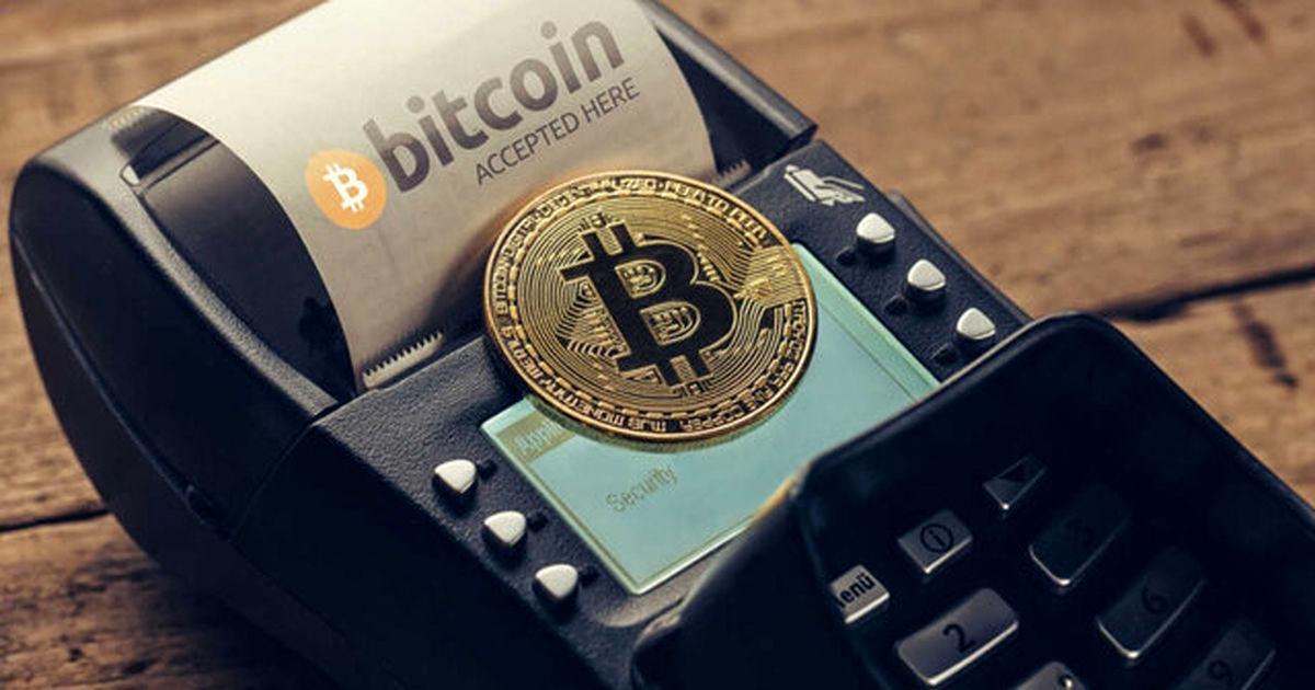 آمریکا به دنبال مالیات گرفتن از ارزهای دیجیتالی؟