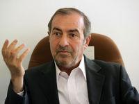 تذکر دوباره الویری به عدم اجرای برنامه پنجساله سوم شهر تهران