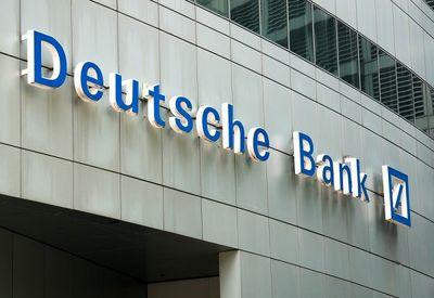 پیشنهاد ایجاد یک بانک ایرانی آلمانی برای حفظ تجارت نفت و گاز ایران