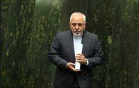 اولین واکنش مجلس به قرارداد ایران و چین