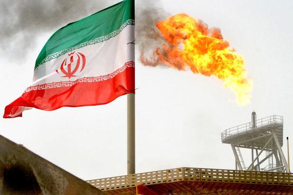 تایمز: آمریکا حاضر به کاهش تحریمها علیه ایران است