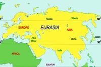 توافقنامه اوراسیا؛ توافقی روی کاغذ