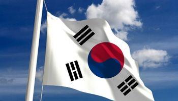 اقتصاد کره جنوبی جانی تازه گرفت