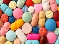 دارویی که مرگ در اثر کرونا را افزایش میدهد