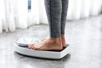 بهترین توصیه برای کاهش وزن چیست؟