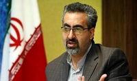 تکذیب شایعه بازگشایی مدارس و دانشگاهها، مساجد و اماکن زیارتی